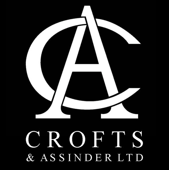 Croft & Assinder