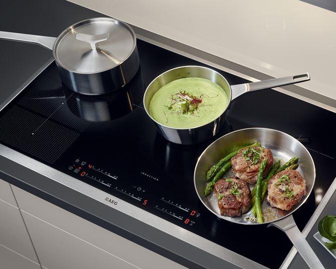 finishing touches unique kitchen company